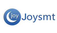 Joy Technology Co.,Limited
