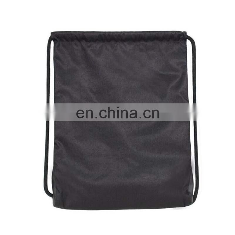 Fashionable Leisure Gym Sport Bag images
