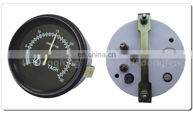 Original Dongfeng truck spare parts M11 speedometer sensor 3031734 for M11 diesel engine