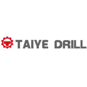Xuanhua Taiye Drilling Machinery Co., Ltd.
