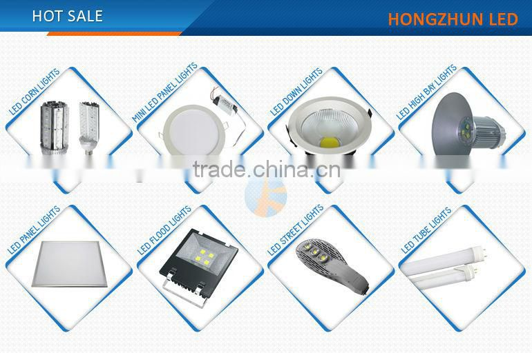 High quality rgb 9w mini round led light swimming pool light china manufacturer