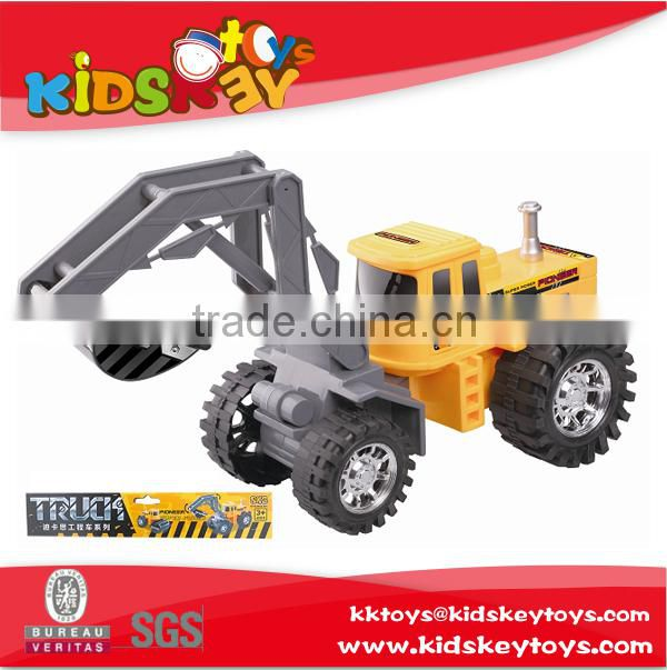 friction car toys promotional toy truck