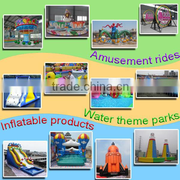 inflatable kids race track for sale,inflatable air track factory prices