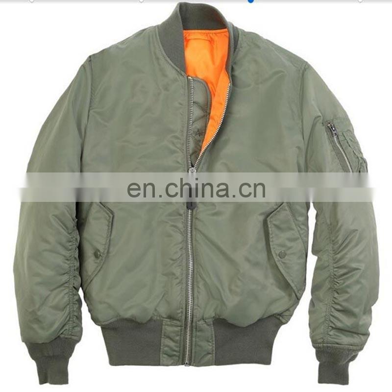 Bomber Jacket Bangladesh Clothing Pakisten Design Leather Jacket