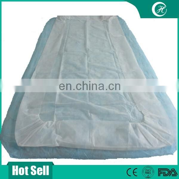 wholesale disposable bed sheets,bed sheet designs,spa bed sheets
