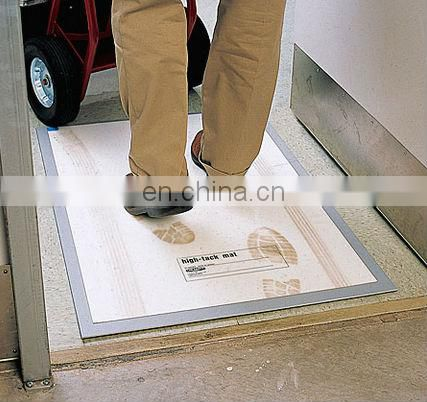 sticky mat door mat online shopping india