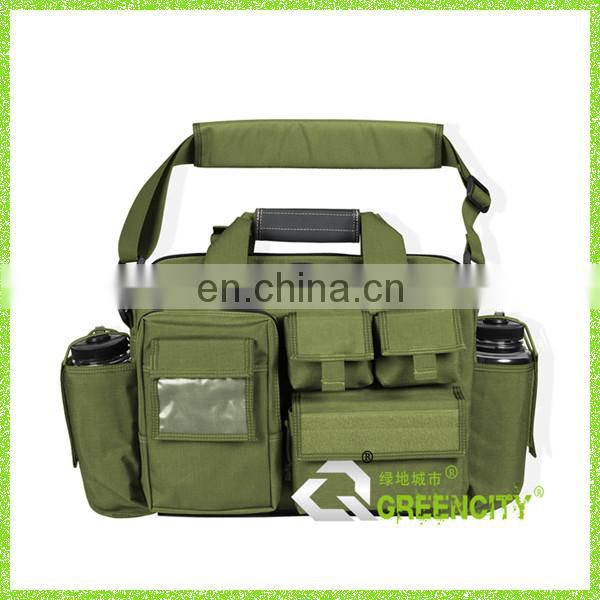 Military Tactical Briefcase(Small)