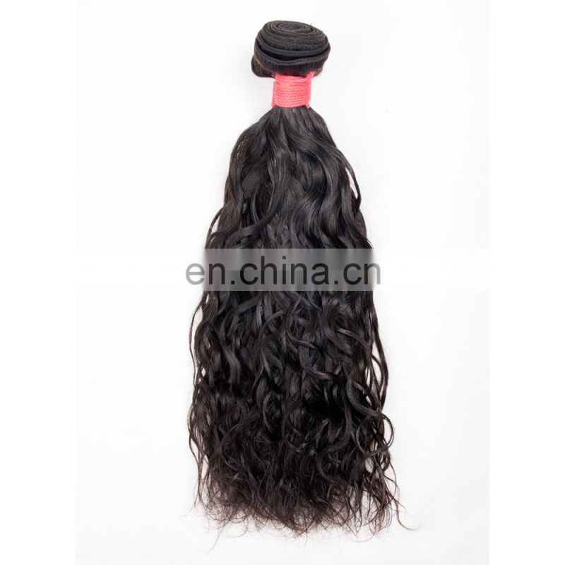 aliexpress 100 human hair extensions factory price human hair weave bundles best selling products