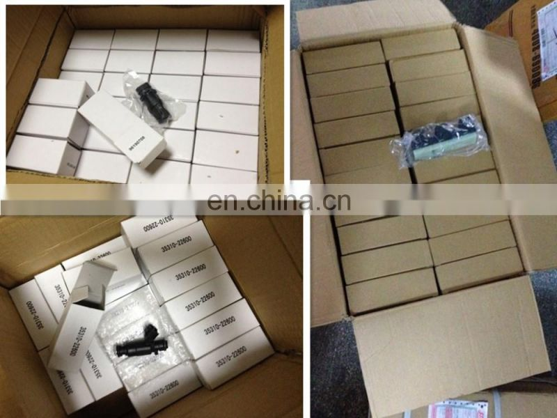 Wholesale Electronic Ignition Module J723T MD349207 MD152999 MD160535 For Mits ubis-hi V33 6G72 Do-dg e Ste-alt h 3.0L