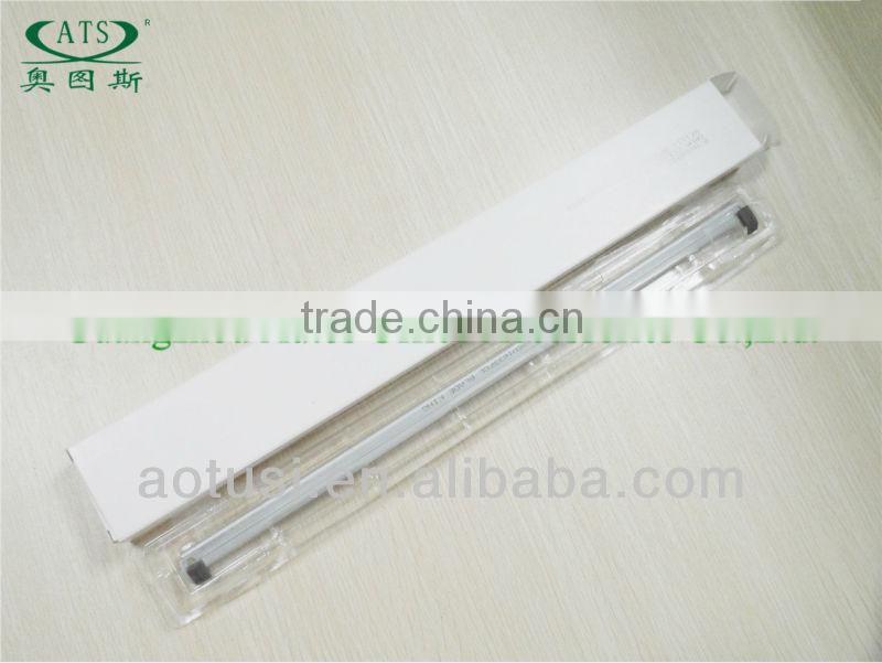 copier part drum cleaning blade for Ricoh MPC2800 MPC3300 MPC4000 C5000 photocopy machine