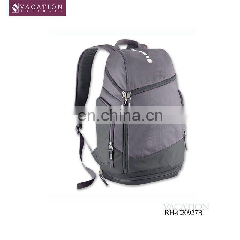 online buy form factory Stylish sports dry bag backpack