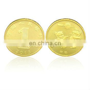 customs coin old coin gold coin