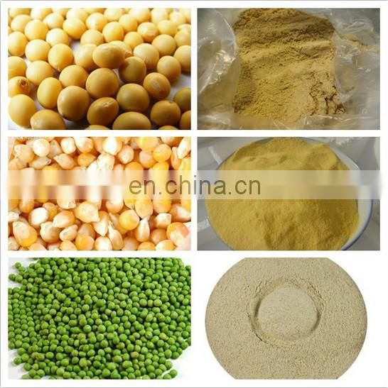 electric grain grinder for corn rice wheat with low price 0086-13838527397