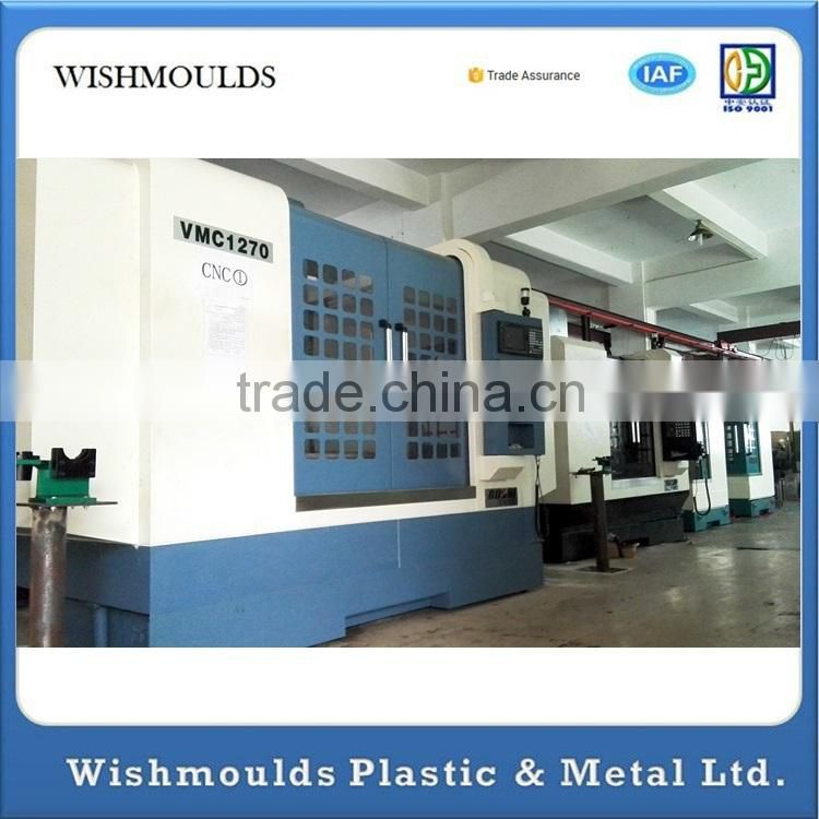 High Demand OEM ODM CNC Machine Parts, cnc milling machine parts, cnc machine spare parts