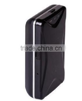 Cow GPS Tracker Lock Unlock Animal Tracker gps tracking device for animals GPS Tracker Indonesia