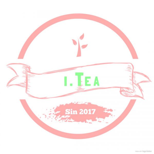Guangdong itea.co.,Ltd.