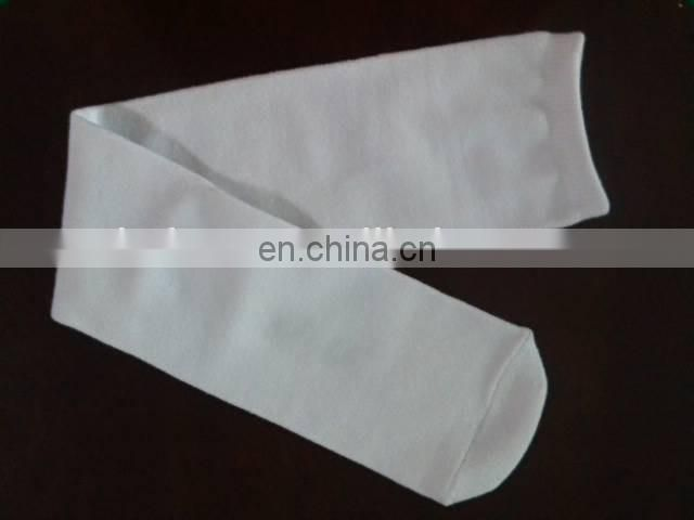 sock dye sublimation printing