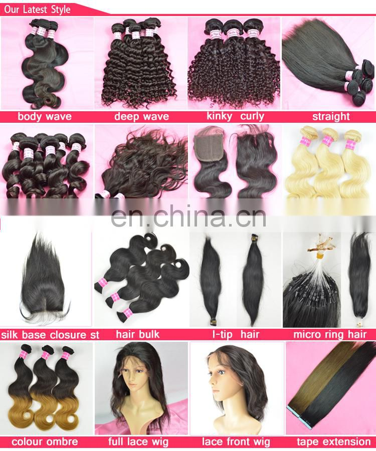 Virgin Remy Human Hair Tape In Extensions, straight hair weaving Tape In Extensions