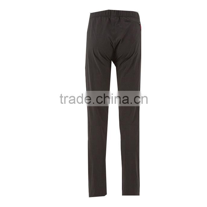 Women's Outdoor Pants / Brand Waterproof Windproof Breathable Trousers / Women's Camping Hiking Pants