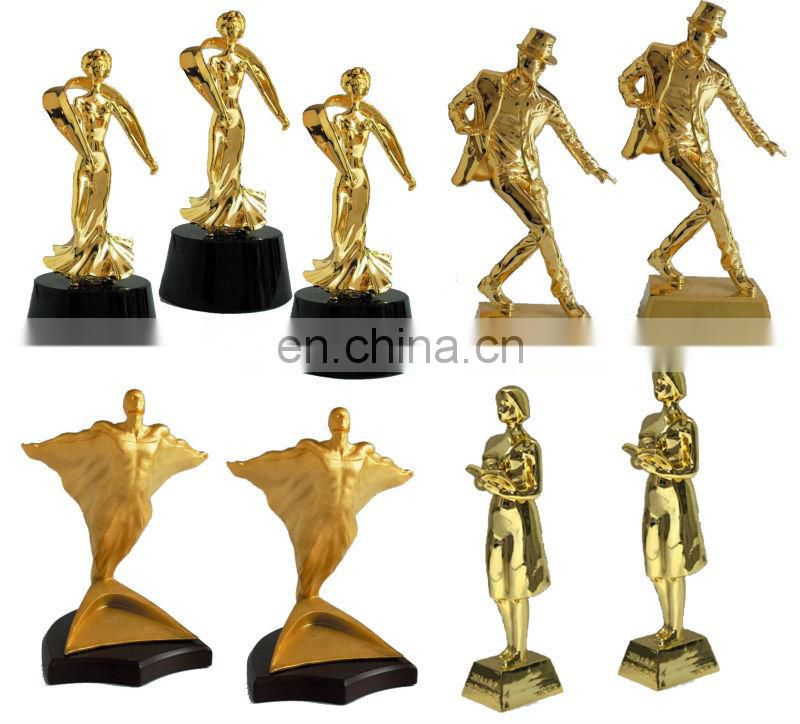 Wholesale For Sale Champion Metal Bowl Trophies