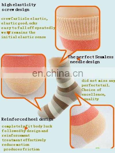 tube plain socks for summer season