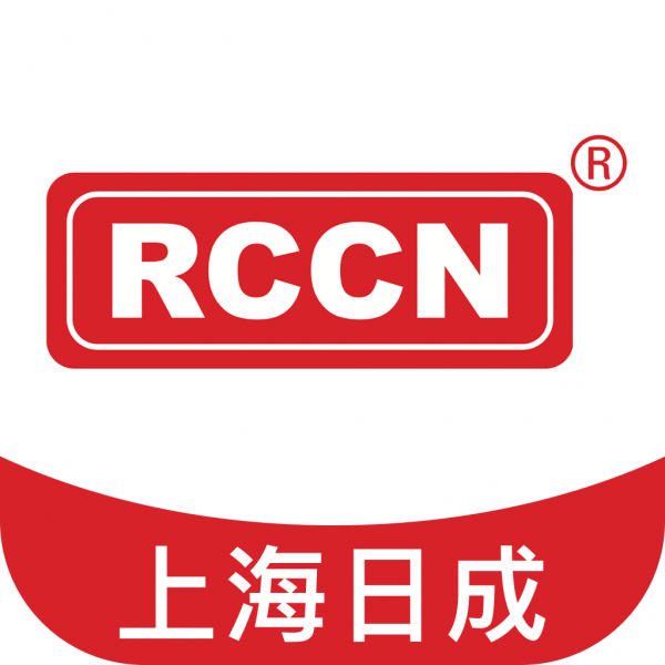 Shanghai Richeng Electronics Co., Ltd.