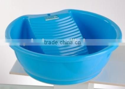 plastic washing scrubboard washboard