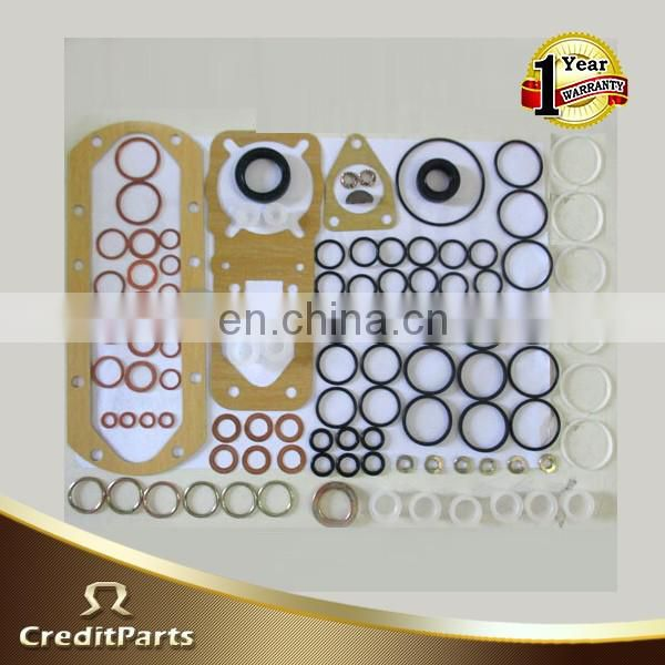 CRDT/CreditParts Auto Parts Repair Gasket Seal Kit Diesel Fuel Injection Pump 2417 010 002/2417010002