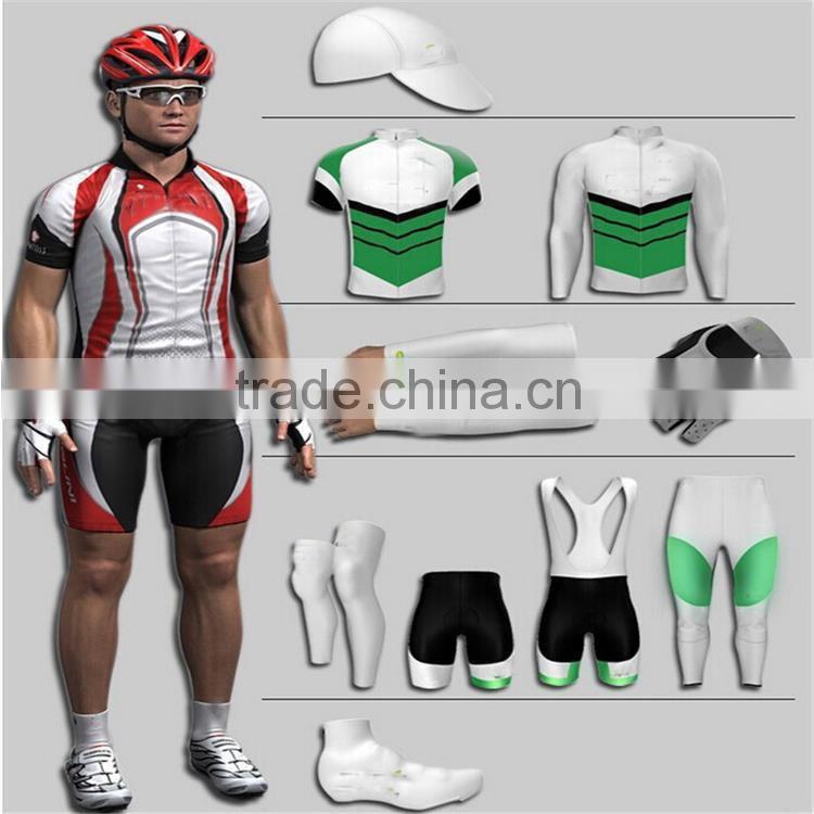 8e4044c07 fuming apparel dongguan clothing 2014 crivit sport wholesale clothing new  york