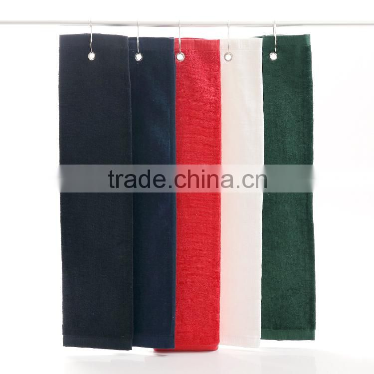 Alibaba china high quality wholesale round beach towels