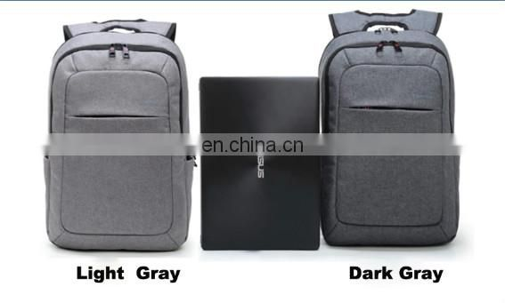 New style Sports Backpack,good quality bussiness backpack ,travel bag