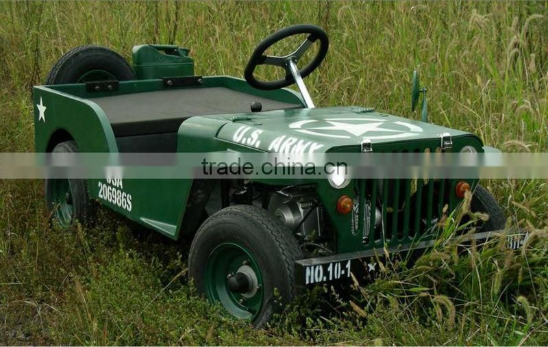 50/70/110/125/150cc 4WD ATV/UTV/SIDE X SIDE/BUGGY/quad/dune buggy/jeep/mini suv/smart car w EEC, EPA, side doors
