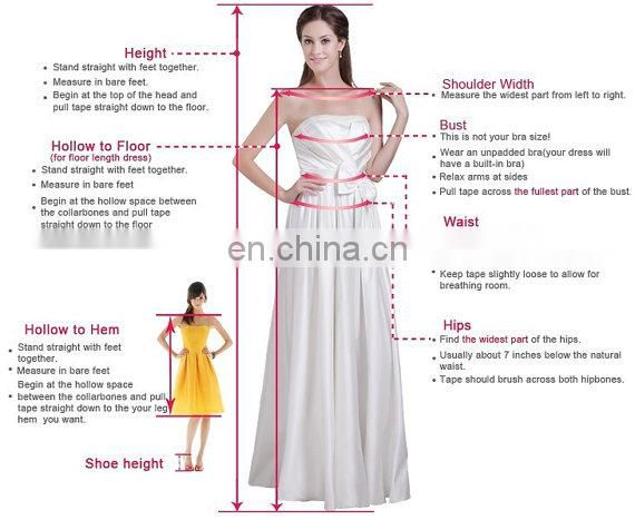 Latest style sweet heart strapless pleated long train A-line wedding dress with beads belt