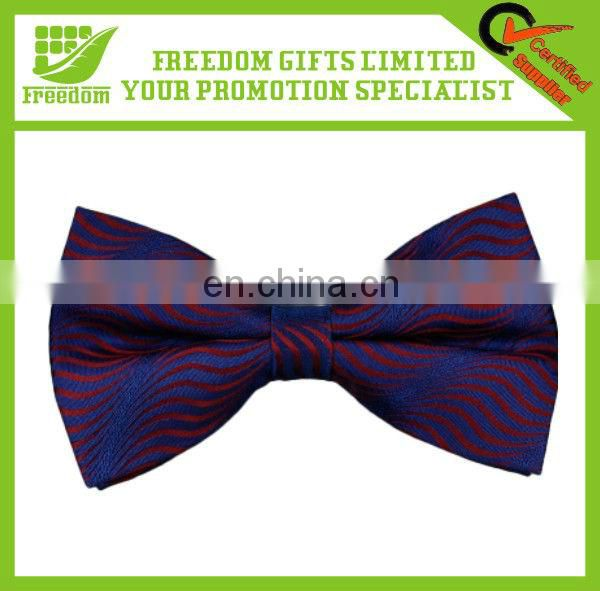 Popular Fashion Style Women Bow Tie