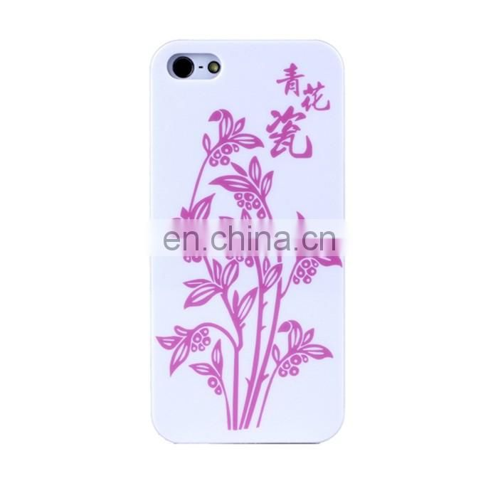 Top Sales Oem Odm Eco-Friendly Cute Design Wholesale Price Pc Phone Case Cover For Iphone 6 6S