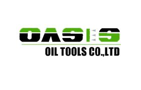 Oasis Oil Tools Co.,Ltd.
