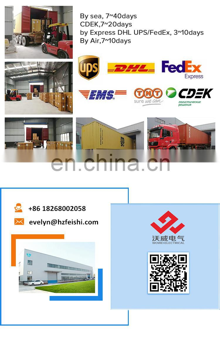 factory custom metal sheet processing steel metal fabrication