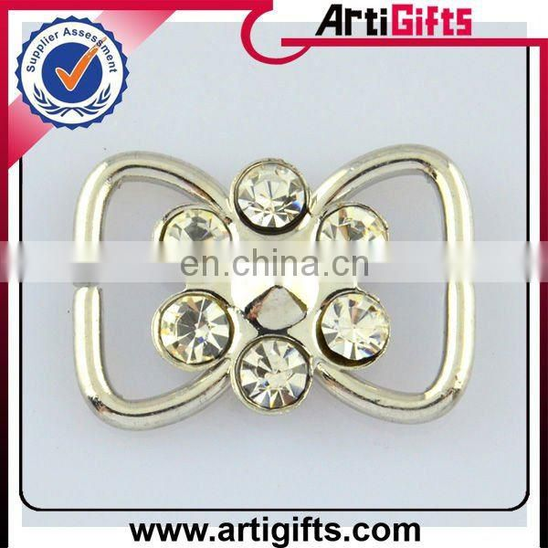 fashion decorative dress buckle