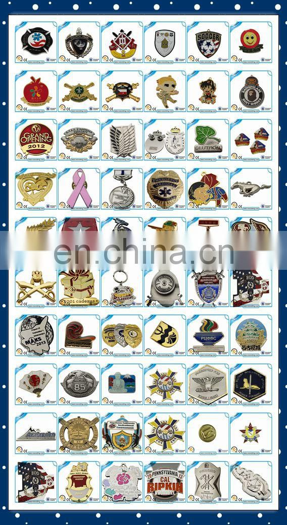 new design star suits lapel pin badges on sale