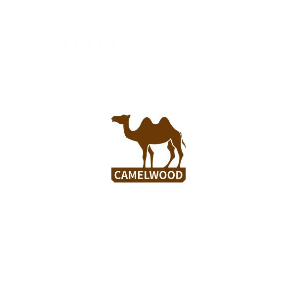 Linyi Camelwood Co., Ltd.