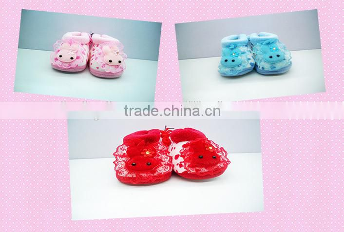 Babyfans kids shoes second hand shoes cheap wholesale baby shoes in china