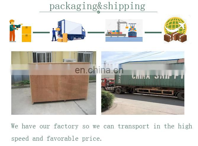 high quality small edible oil making automatic oil press machine