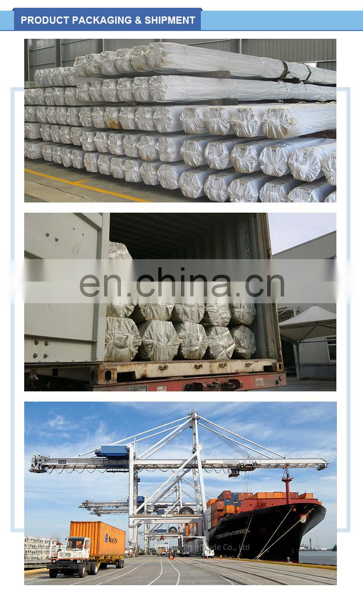 cold drawn seamless pipe A519 1010, 1020, 1040,4130, 4140