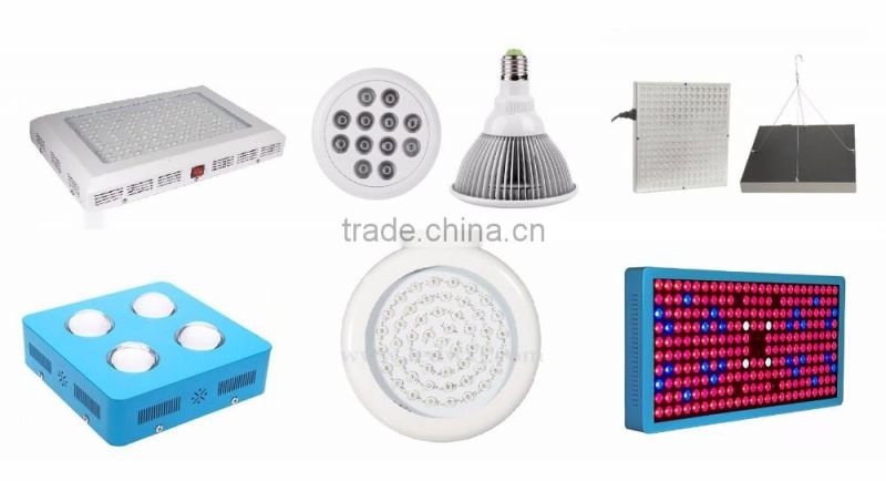 Best selling 120W aquaponic aquarium system promotional products programmable remote Led Aquarium Light for marine fish tank