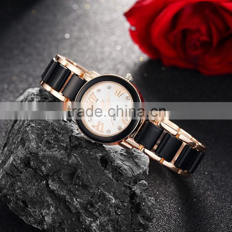 Brand your own watches lady watches ladies watch
