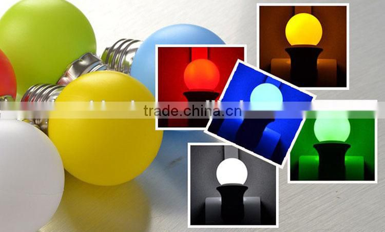 energy saving led light colorful led stage light led lamp