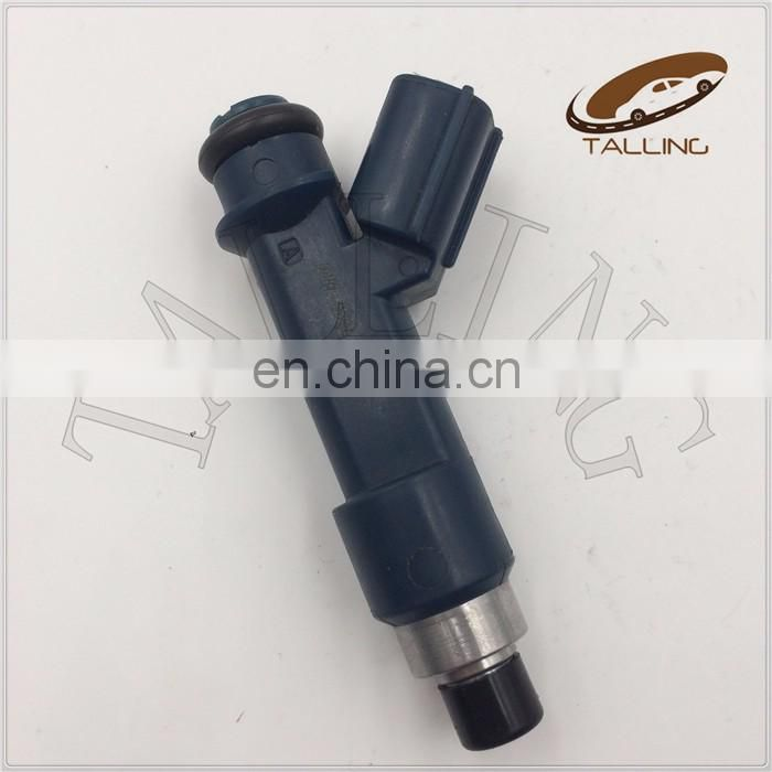 High Performance Auto Parts 23250-39015 23250-0P030 Car Fuel Injector For Toyota FJ Cruiser 4Runner Tacoma Tundra