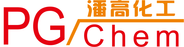 Kunshan PG Chem Co., Ltd.