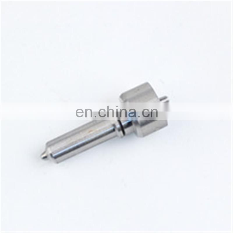sell like hot cakes 3d printer L028PBC Injector Nozzle water jet nozzles injection nozzle 105025-0080