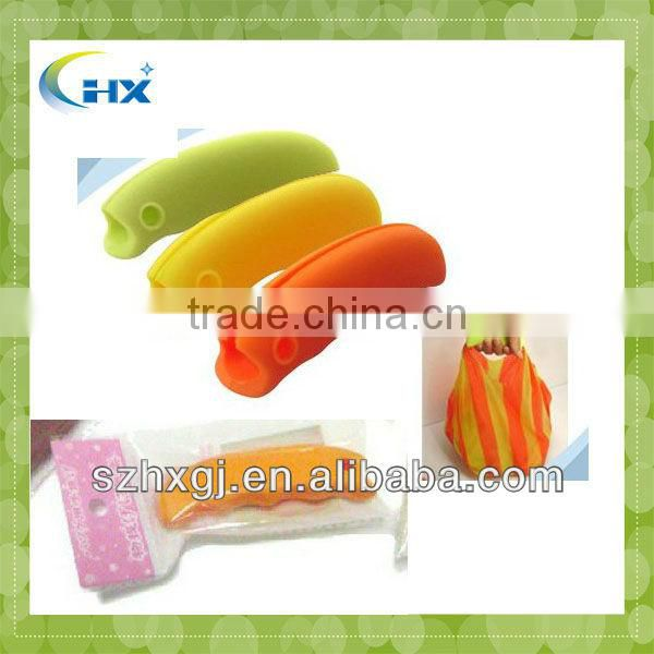 MA-1006 2013 Promotion One Trip Taking Plastic Bag Holder